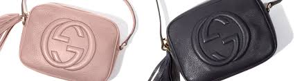 gucci bags 2017 prices. gucci bags 2017 prices h