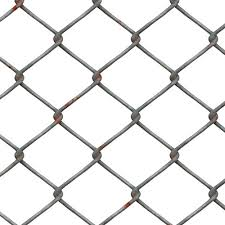 Rusty Chainlink Its the Rusty Chainlink texture created i Flickr