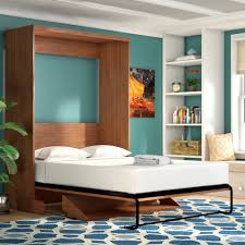 Image Costco Murphy Bed With Desk Peter Schiff Murphy Bed With Desk Visual Hunt