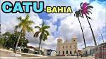 imagem de Catu Bahia n-3