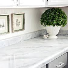Small Picture 36 best DIY Marble images on Pinterest Countertop paint Kitchen