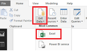 Excel Spreadsheet Examples Download Power Bi With Excel Data Sheet Example For Beginners Geek