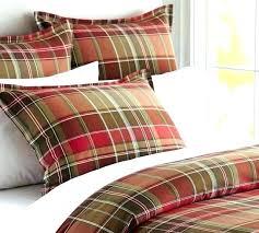 tartan bedding sets green plaid comforter tartan plaid bedding plaid duvet covers king with design tartan tartan bedding