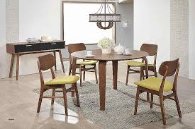 smart folding dining room table awesome cool round dining tables 11 s xuyuan tableodern