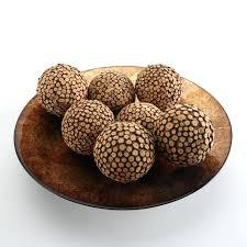 Decorative Balls Australia Extraordinary Decorative Balls For Bowls Australia New Decorative Balls For Bowl