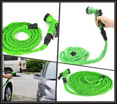 100ft garden hose. 2018 100ft Garden Water Hose Expandable Flexible From Raline, $572.87 | Dhgate.Com