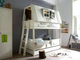 cool beds tumblr. Cool Beds For Boys Insanely Kids 2 Copy . Tumblr S