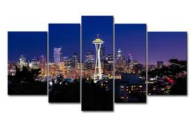 charming ideas seattle wall art best design interior entrancing 60 inspiration of washington popular buy cheap on best wall art in seattle with valuable ideas seattle wall art modern decoration design arts print