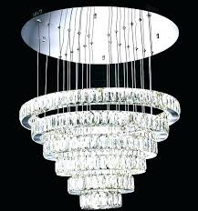 battery operated chandelier with remote control chandeliers candle crystal for gazebo