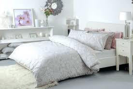 textured dark grey duvet cover light large size of covers unique crane canopy cream pink and