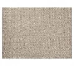 custom size sisal rugs
