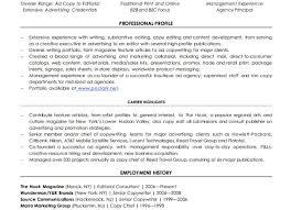 Resume Writing Certification Online