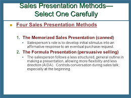 Sales Pitch Examples Sales Pitch Template Powerpoint Powerpoint