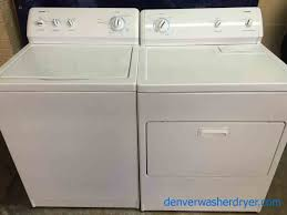 kenmore 600 series. kenmore 600 series washer/dryer, super capacity plus, direct drive r