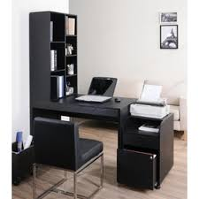 Shop Home fice Furniture Sets at Lowes