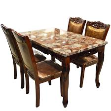 furniture dining table price. dining furniture dining table price e