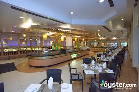 Hotel Istana Taman Sari At The Hotel Istana Oystercom Hotel Reviews