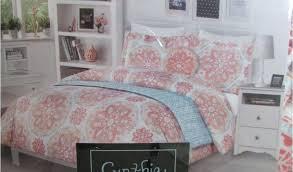 cynthia rowley bedding by tablet desktop original size back to bedding sets cynthia rowley white cynthia rowley bedding