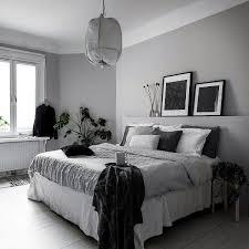 Top 60 Best Grey Bedroom Ideas - Neutral Interior Designs