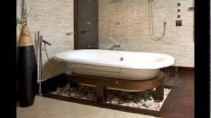 6 x 6 bathroom design. Fine Design 5 X 6 Full Bathroom Design On X Bathroom Design