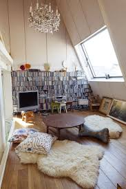 floor seating. Best 25 Floor Seating Ideas On Pinterest Cushions Intended For Living N
