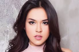 Lirik Lagu Untukmu - Raisa dari album single terbaru, download album dan video mp3 terbaru 2018 gratis