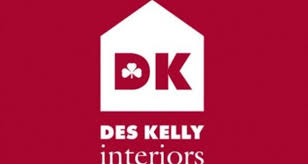 Des Kelly group sees signs of improvement