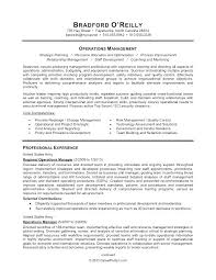 Cover Letter Military Military Civilian Resume Template Military