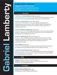 resume graphic designer examples  seangarrette coweb designer resume template word graphic designer resume sample word format   resume graphic designer examples