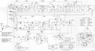 ht wiring diagram harley davidson charging system wiring diagram harley discover ht wiring diagram