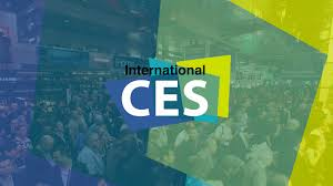 Image result for ces 2015