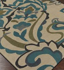 lovely feizy rugs costco pretty coffee tables surya zahra rug karastan retailers