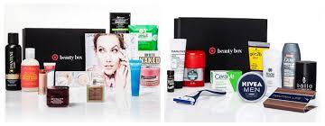 free cosmetic bag target target free makeup bag 2016 gallery target beauty bo for june 2016
