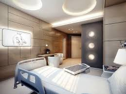 medical office interior design. Healthcare Interior Designs Bangalore With Amazing Ambiance. Medical Office Design .