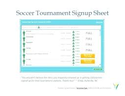 Make A Sign Up Sheet Create A Sign In Sheet How To Create A Sign In Sheet In Google Docs