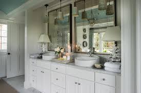 bathroom bathroom pendant lighting double vanity fence baby style expansive bedding kitchen sprinklers bathroom pendant bathroom vanity mirror pendant lights glass