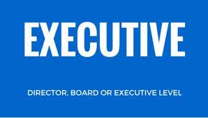 executive resume writing services power resume writing services australian resume cv writer