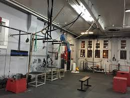 american parkour academy check availability fitness instruction 219 m st nw washington dc reviews photos phone number cles last