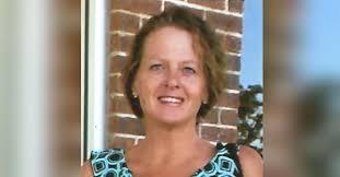 Monique Smith Obituary - Visitation & Funeral Information