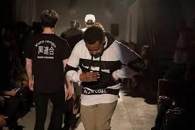 Black Coalition Clothing - Community | Facebook
