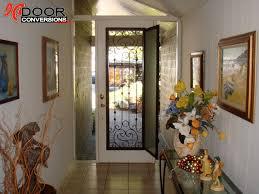 front door screensDownload Exterior Doors With Screens  Housfee