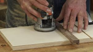 wood router projects. wood router projects c