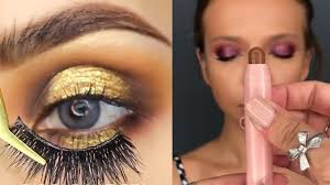 best makeup tutorials pilation s youtu be mwy7wnbayy8 best makeup tutorials pilation i really hope you enjoy it and don t forget to