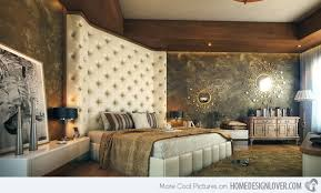Small Picture Luxurious Bedroom Design Elaborate Opulence In 20 Luxurious
