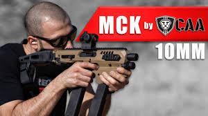 Caa Mck Light Caa Mck Micro Conversion Kit For Glock Discount Code