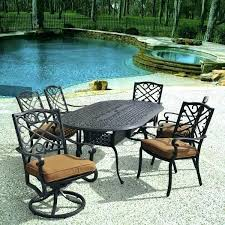closeout outdoor chair cushions patio furniture sets affordable f