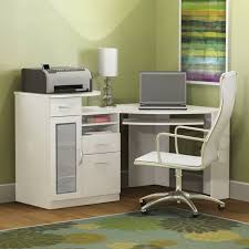 home office mexico. Full Size Of Office Table:home Ideas Two Person Home Mexico 0