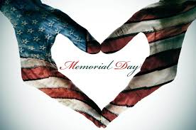 40 Happy Memorial Day 40 Quotes To Honor Military Delectable Memorial Day Thank You Quotes