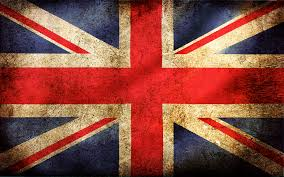 Image result for british flag