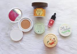 Vanity Is How — Products Fake Buying beauty Project K To Avoid This 7wqZHPw